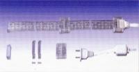 Rope light(Flat)