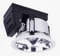 Cens.com Horizontal downlight Wei De Li Illumination Applicances Ltd.