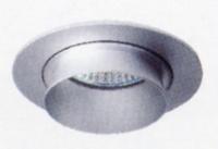Cens.com Diamond Lamp Zhongshan Guzhen Dongdi Lighting Factory