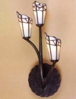 Cens.com Wall Lamp Zhongshan Jerry Lighting Electric Co., Ltd.