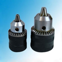 Cens.com Drill Chuck  YIH CHUN METAL CO., LTD.