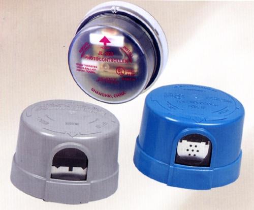 Photocontroller