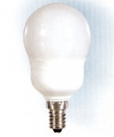 Cens.com Energy Saving Lamp DS-Tecnon Optoelectronics Inc.