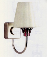 Cens.com Wall Lamp BriteOn Industrial Co., Ltd.