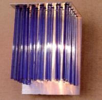 Cens.com Wall Lamp Keywin Lighting Co., Ltd.