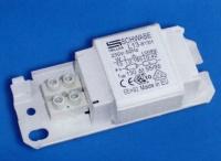 Cens.com 紧凑型萤光灯镇流器 Toyo Electric (HK) Enterprise Co., Ltd.
