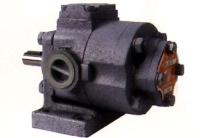 2HA Type Oil Pump.