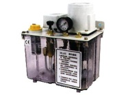 Cens.com Electrically Continue Oil Feeding Pump (Float Switch included) WEI LANG CORPORATION