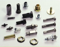 Cens.com Nuts FUNDA FASTENER CO., LTD.