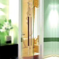 Versailles door handle series