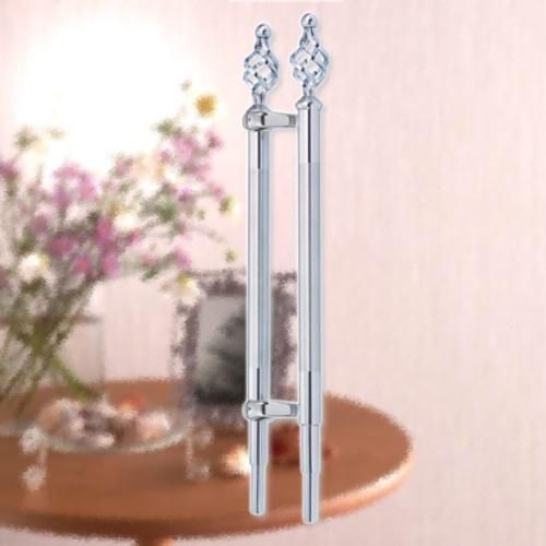 Theresa door handle series