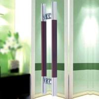 Lapp door handle series
