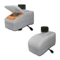 2-in-1 Garden Irrigation Timer-plus-Humidity Sensors