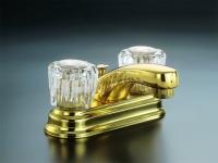 Cens.com Solid Brass MAXFLO INC.