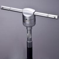 Slide sticks of High-Torque Ratchet Screwdriver( T-bar )