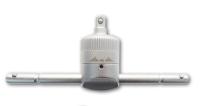 Ratchet Screwdriver、TOOLS SET、Screwdriver、High-Torque Ratchet Screwdriver    T-bar