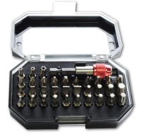 High-torque ratchet / Tool Set/High-torque Ratchet Sliding T-bar