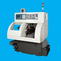 Cens.com CNC Automatic Lathe CHIN YUAN YI MACHINERY CO., LTD.
