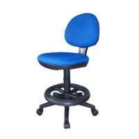 Office/OA Chairs