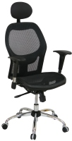 Cens.com Office/OA Chairs CHANG SHIN LI CO., LTD.