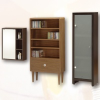 Cens.com CD Cabinet CHIH JEN ENTERPRISE CO., LTD.