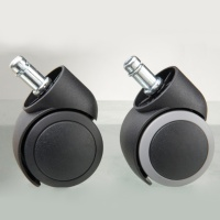 Cens.com Casters for OA Chairs DA YIN WEI TONG CO., LTD.