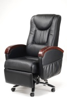 Cens.com Leisure/Reclining Chairs JIAXIN CO., LTD.