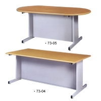 Small-size Conference Table