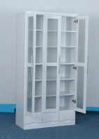 Cens.com Cabinet S. AND G. INTL CO., LTD.