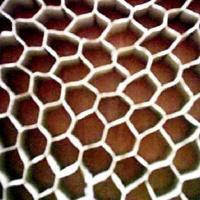 Cens.com Honeycomb Board BAO CUU PHONG CO., LTD.