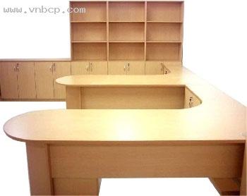 木製辦公家具