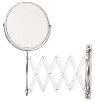 Bathroom Mirror/Wall Mirror