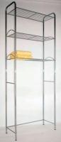 Storage Stands