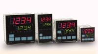 SHIMAX 控制器MAC3系列