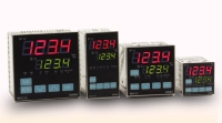 Process Control Equipment