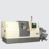 Cens.com CNC Lathes KUEN JENG MACHINERY CO., LTD.