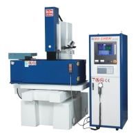 CNC Electric Discharge Machines/ CNC EDM / PNC EDM / ZNC EDM/NZ EDM