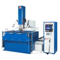 CNC EDM / PNC EDM/ CNC Electric Discharge Machines