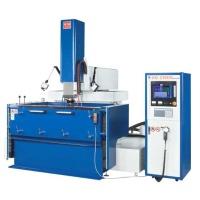 CNC EDM / PNC EDM/ CNC Electric Discharge Machines