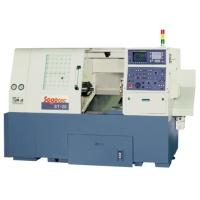 Cens.com CNC Lathe 2T PRECISION MACHINERY CO., LTD.
