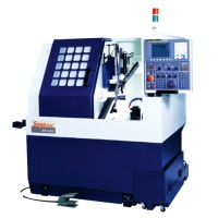 Cens.com CNC Gang Type 2T PRECISION MACHINERY CO., LTD.