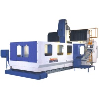 Cens.com Double Column Machine 2T PRECISION MACHINERY CO., LTD.
