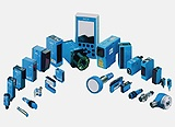 Industrial Automatic Control Systems