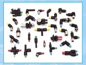 Cens.com Quick-Release Fittings LEGRIS TAIWAN CO., LTD.