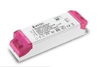 Cens.com Constant Voltage Dimmable LED Driver HYTEC (HONG YUAN COMPANY OF ELECTRONIC TECHNOLOGY)