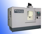 Cens.com CNC Machining Center YANG IRON PRECISION CORP.