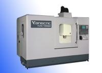 Cens.com CNC Machining Center YANG IRON PRECISION CORP.
