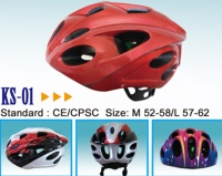 Cens.com Transports uses the safety helmet SUNG YONG INDUSTRIAL CO., LTD.