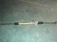 Cens.com Hydraulic Steering Gear TAIZHOU YIHAO STEERING GEAR CO., LTD.