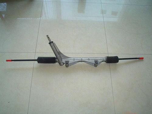 Mechanical Steering Gear
